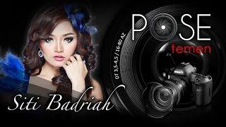 Video Siti Badriah - Pose Temen - Nagaswara TV - NSTV download MP3, 3GP, MP4, WEBM, AVI, FLV Maret 2018
