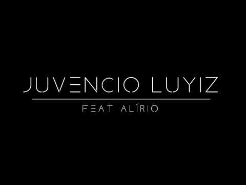 Juvencio Luyiz    Novo Videoclip -