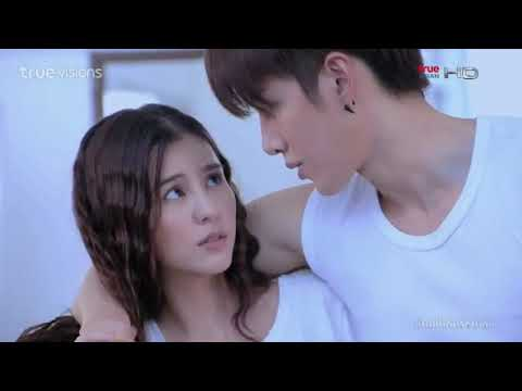 Love Me Like You Do - Full House (Thai Lakorn) FMV