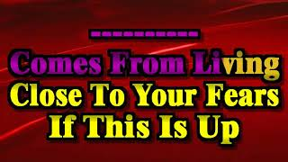 The Fixx - One Thing Leads To Another (Sing-a-long karaoke lyric video)