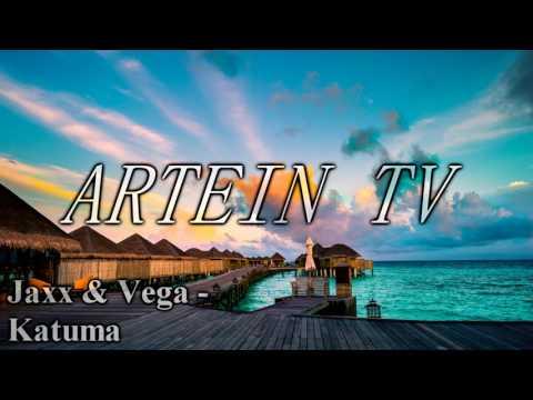 [Big Room] Jaxx & Vega - Katuma