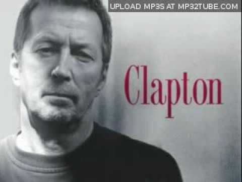 Eric Clapton - Get Lost - DANCE version