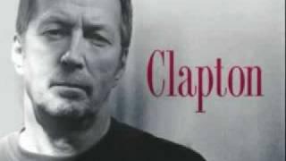 Скачать Eric Clapton Get Lost DANCE Version