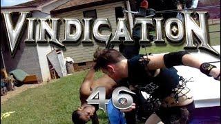VTW™ Vindication | Episode 46
