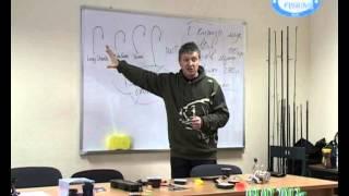 2 часть -- 8 технология изготовления бойлов