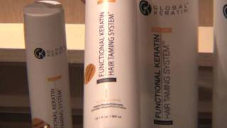 Global Keratin Treatment.mov