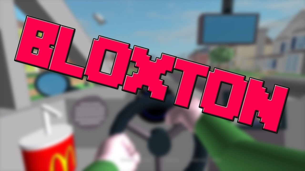 best roblox town and city games