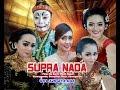 Live Streaming  Dian Pictures//SUPRA NADA//Sekarputih// Sekarjati// Karanganyar// Ngawi Part 2