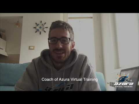Coach Coach Raffaele