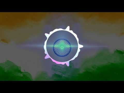 Incredible India - patriot songs mix