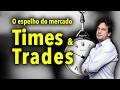 Times Trades O Espelho Do Mercado mp3