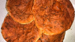 lahori-katlama-recipe-rt-chef-spice-