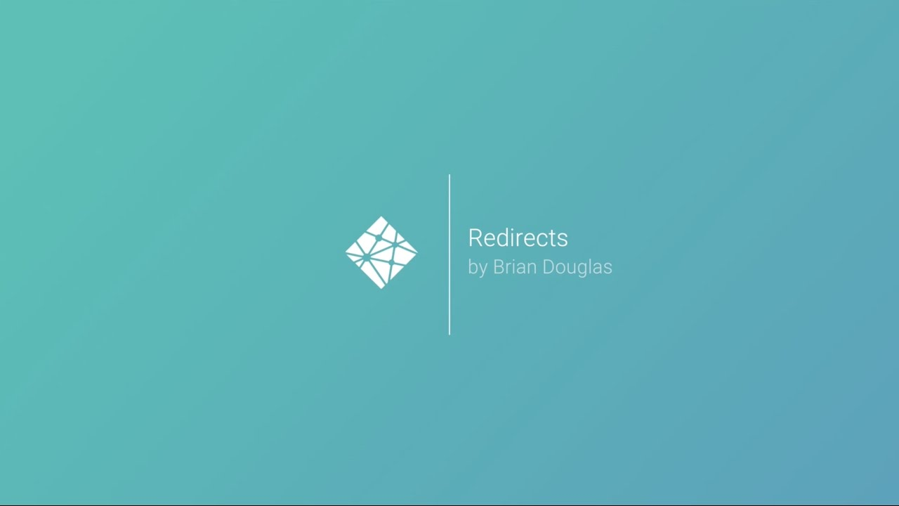 Redirects | Netlify