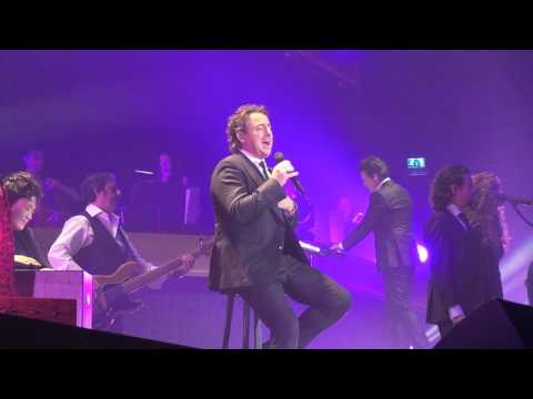 Marco Borsato - Mooi (LIVE)