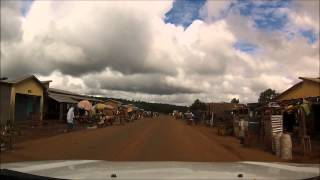 Video Routes de Kamsar et Boke, en Guinée, Afrique download MP3, 3GP, MP4, WEBM, AVI, FLV September 2018