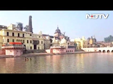 "supreme-court-judges-read-out-""unanimous""-ayodhya-verdict"