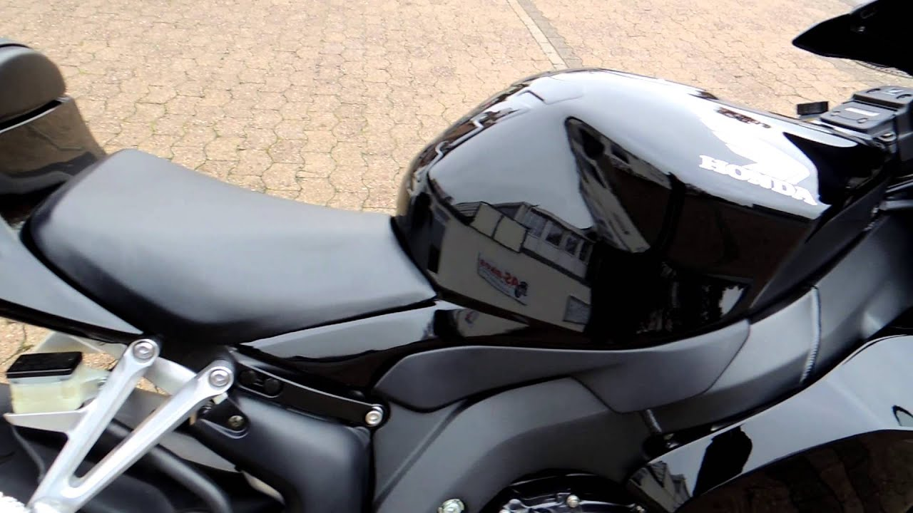 honda cbr 1000 rr sc 57 youtube. Black Bedroom Furniture Sets. Home Design Ideas