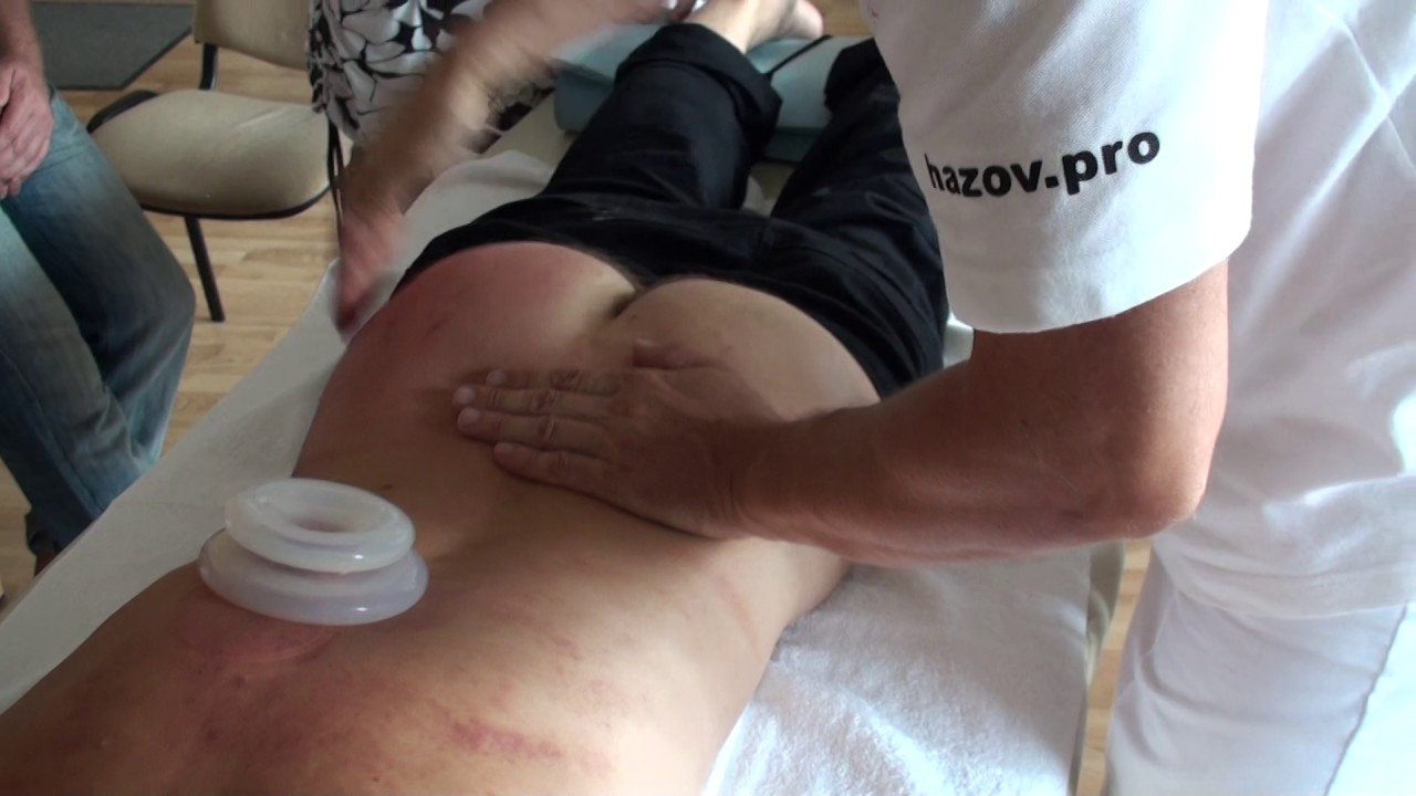 Смотреть массаж для мужчин фото 3-98