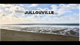 Preview of stream Endless beach in Jullouville, France