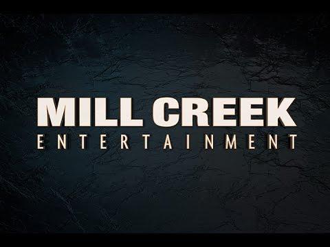 Mill Creek Watch - Video Streaming Platform from Mill Creek Entertainment