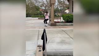 PEOPLE ARE INSANE 2018 | Funny Fails 2020 | Part 1