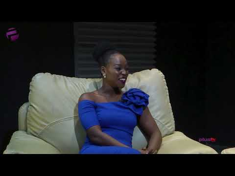 Who is gbemi olateru dating sim