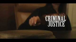 Criminal Justice Interactive (CJi) Movie Trailer