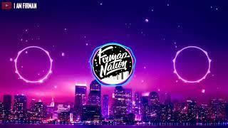 Download lagu DJ FALLING TREVOR DANIEL VERSI TIK TOK