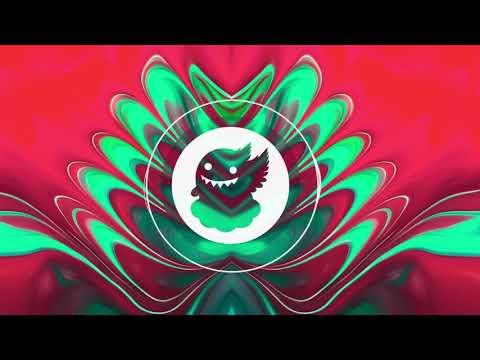 Absofacto - Dissolve ilo ilo Remix