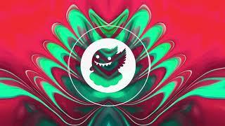Absofacto - Dissolve (ilo ilo Remix)