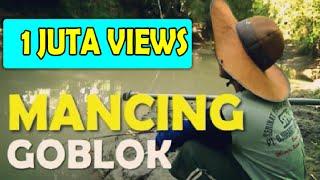 Mancing Goblok - Video Mancing Lucu - #Anaktani