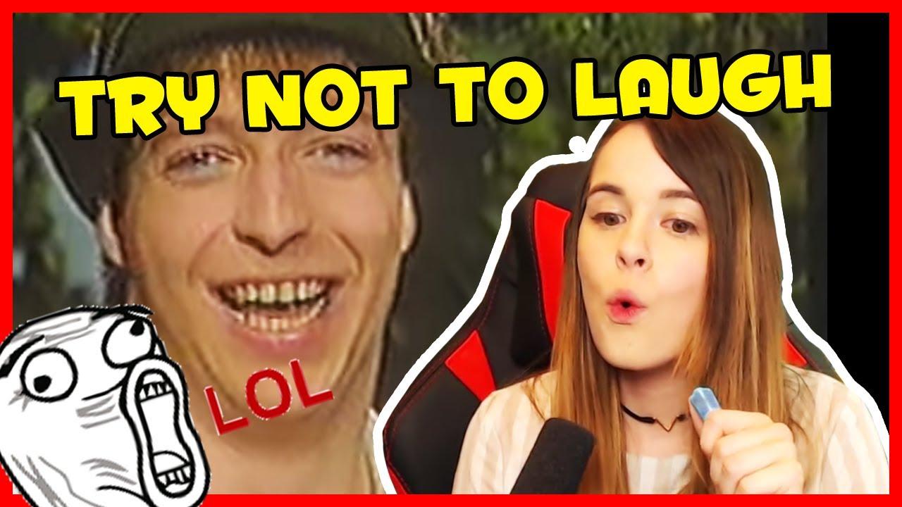worst song cover cringe laugh challenge gubbatv youtube