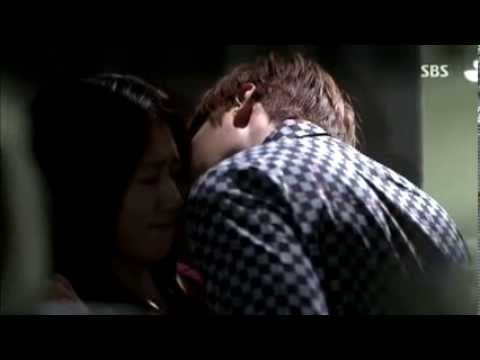 虛幻之吻(第8集)