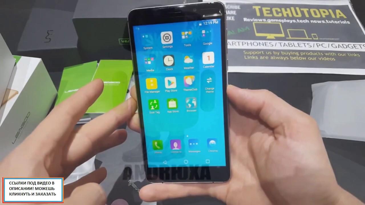 ZTE Z7 mini Nubia обзор лучшего смартфона по соотношении цена .