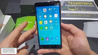 3 Самых Лучших Телефона из Китая три Смартфона с Алиэкспресс Цена Качество. Как Выбрать Смартфон Качественный