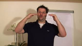 Trois gestes anti-stress