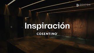 Dekton & Rafa Nadal Academy by Movistar (EN)