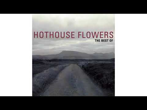 Hothouse Flowers  This Is It Your Soul
