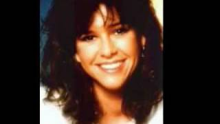 Kristy McNichol Comes Out