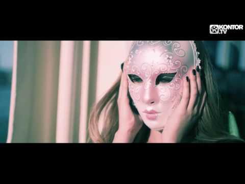 Unofficial Musik Video´s (Video und Musik gehören eigentlich nicht zusammen )