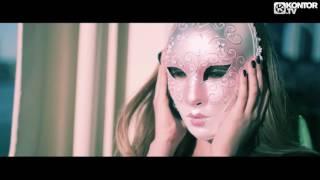Anathema - Untouchable Pt 2 ( Mhm Mhm Video )