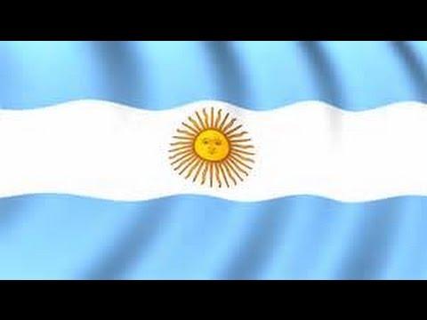 World's Best Team: Argentina (Fifa 15 Squad Builder)#5