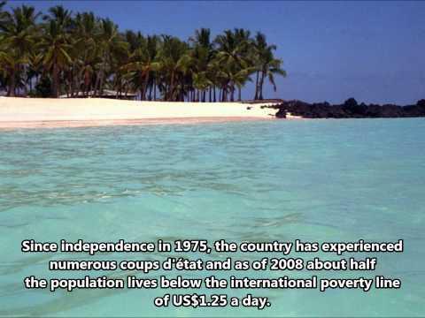 D67GIA Comoros. From dxnews.com