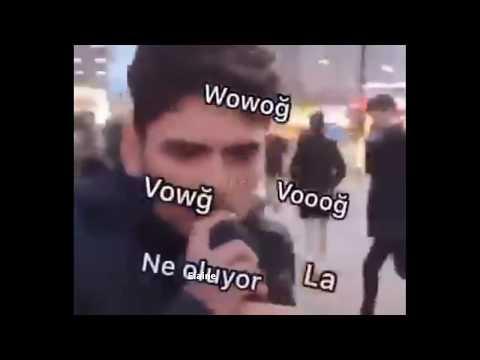 Turkish Funny Memes #1