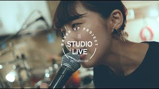 【STUDIO LIVE】Blume popo ~part 4~