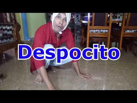 Desi DESPACITO (Lyrics) ft. Luis Fonsi & Daddy Yankee | meaning of DESPACITO