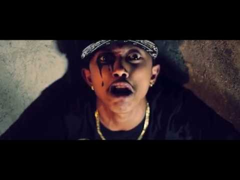 Flow G ft. Skusta Clee - Panda (REMIX) OFFICIAL MUSIC VIDEO