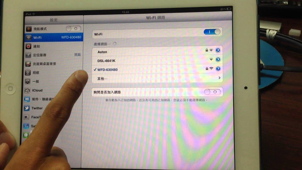 Miracast Download Mac