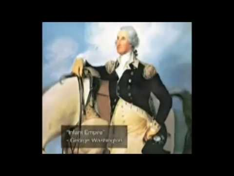 The Power Principle: (Full Length Documentary)