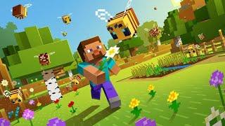 Minecraft/Nowa seria na kanale :)